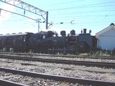 c11-001.jpg