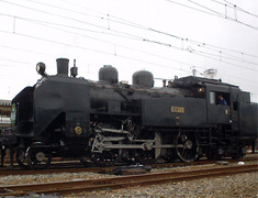 c11-005.jpg