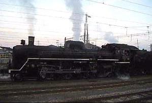 c57-b024.jpg